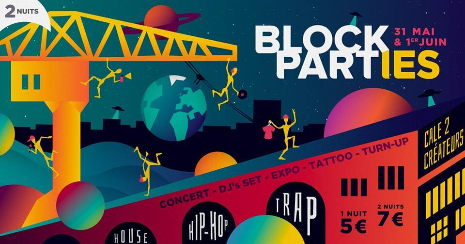 block-parties-call-2-createurs