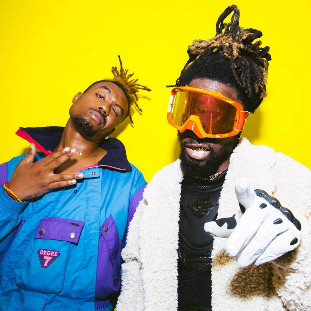 earthgang-concert-paris