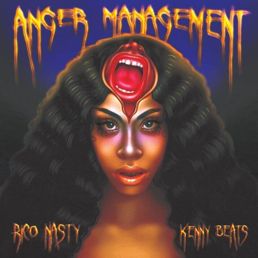 rico-nasty-kenny-beats-anger-management-album