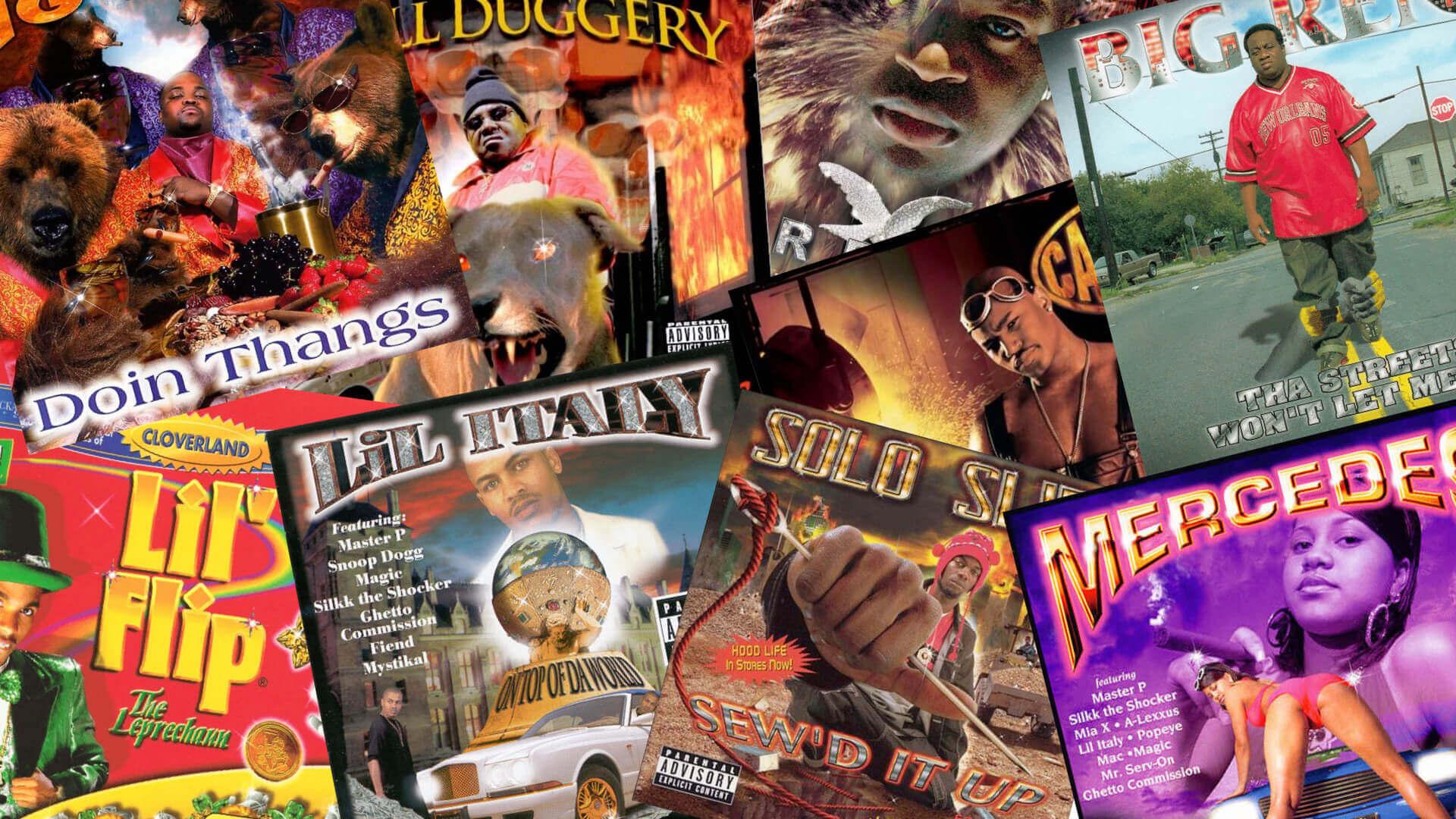 worst-rap-albums-cover-ever