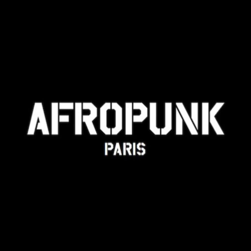 Afropunk Paris 2019