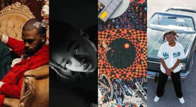 meilleurs-albums-hip-hop-2019