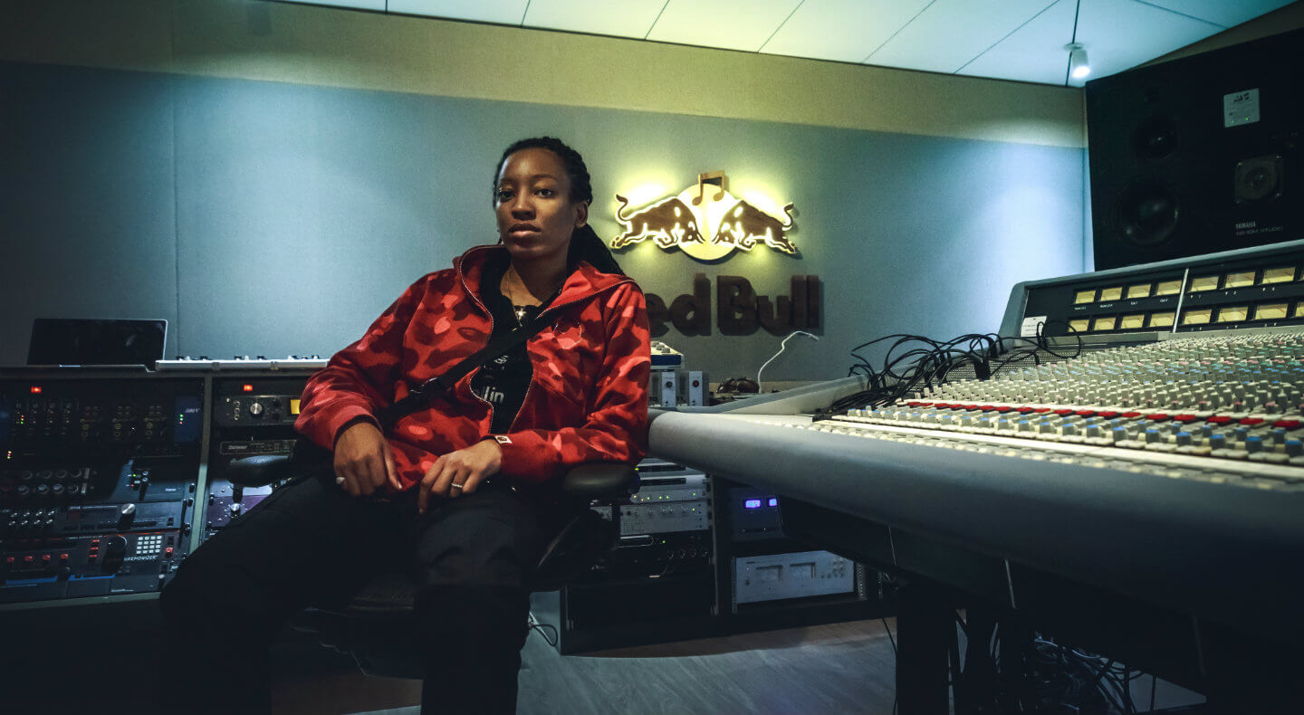 wondagurl-interview-red-bull