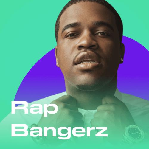 BANGERZ_spotify_2021