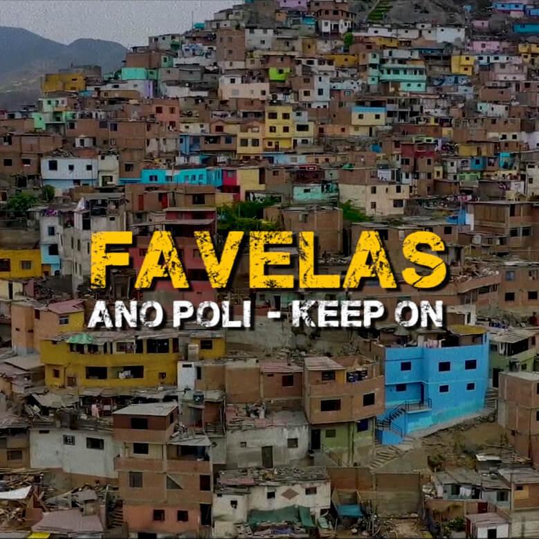 Favelas-krumpp-backpackerz-nantes