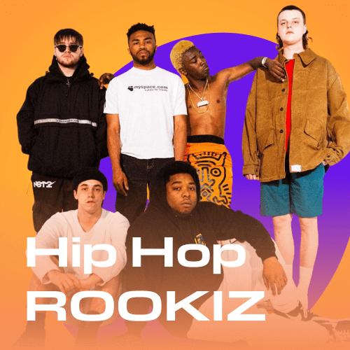 Rookiz_spotify_2021