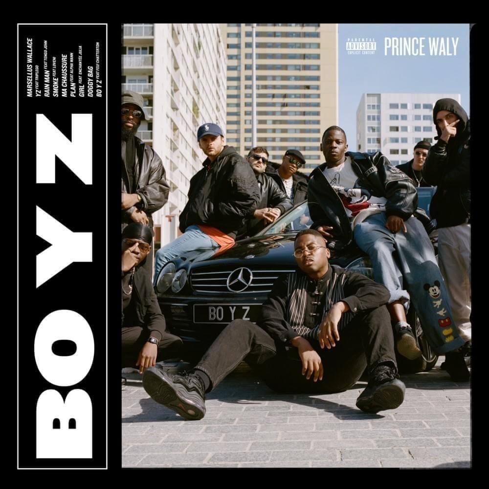 boyz-prince-waly
