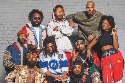 dreamville-documentaire-video