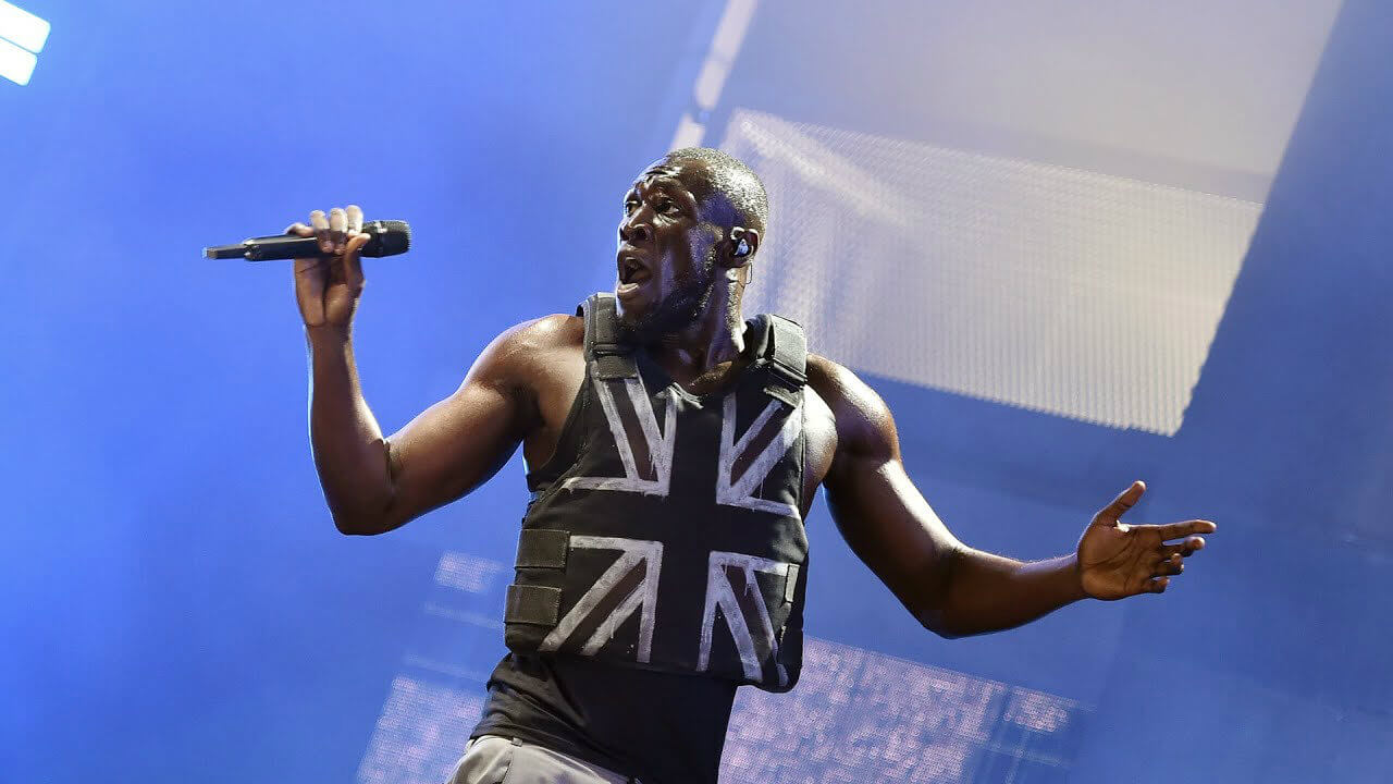 glastonbury-stormzy
