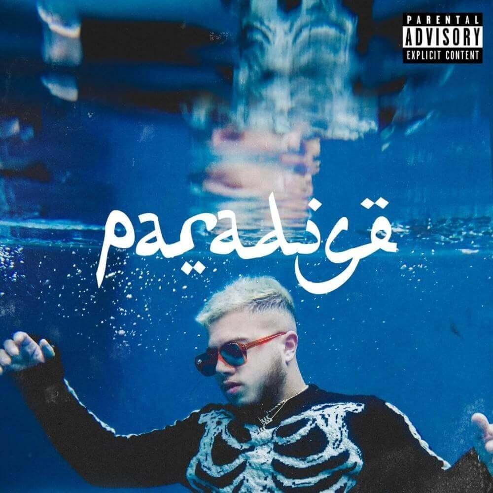 hamza-paradise