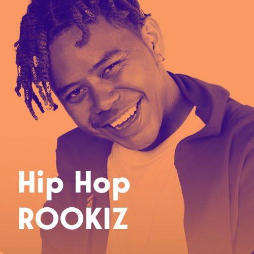rookiz_spotify_2019