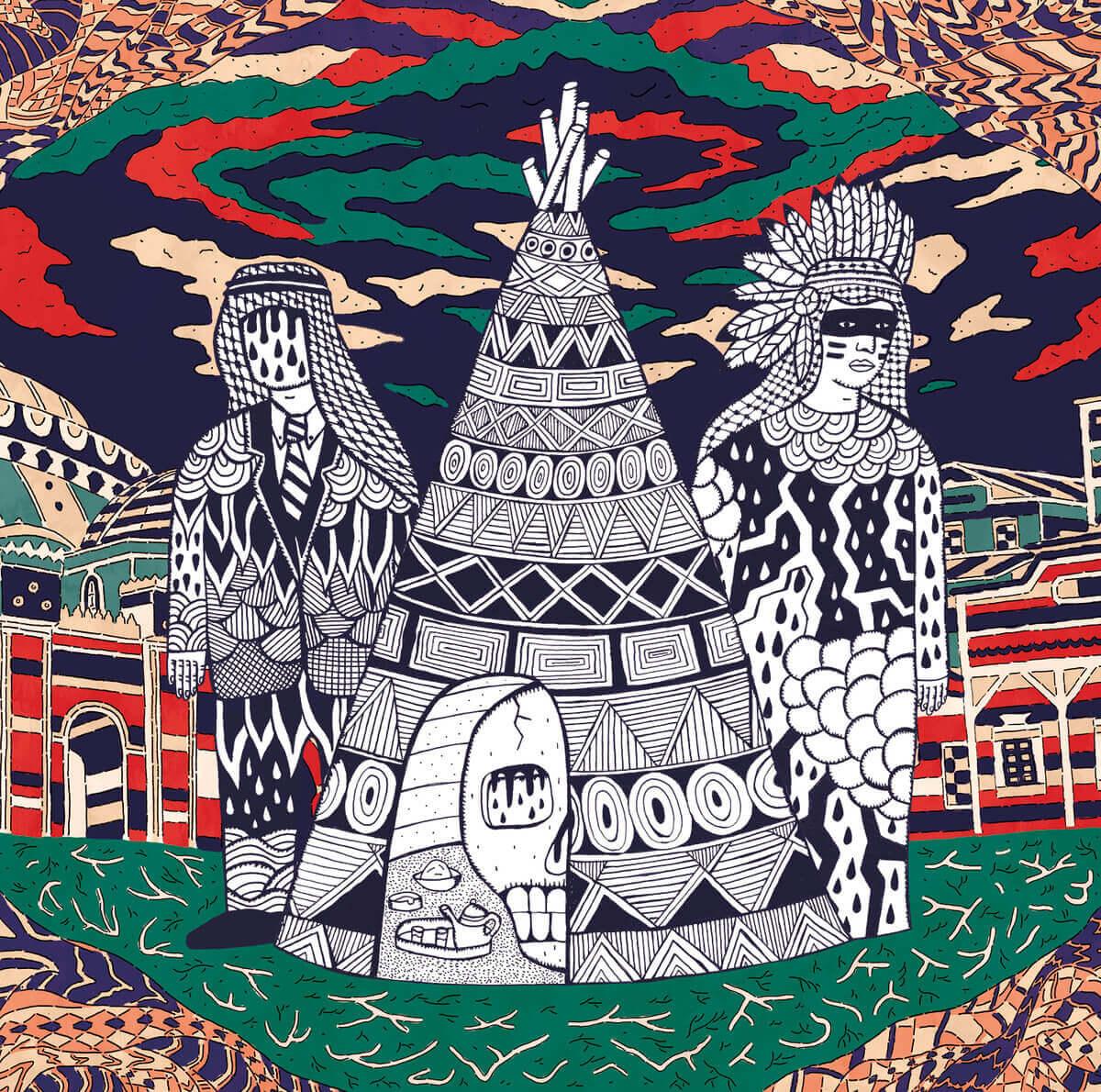 sameer-ahmad-apaches