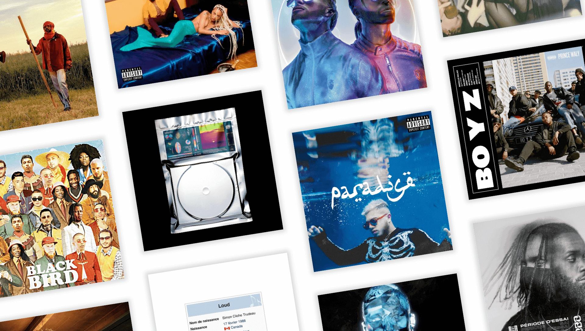 top-meilleurs-albums-rap-francais-2019