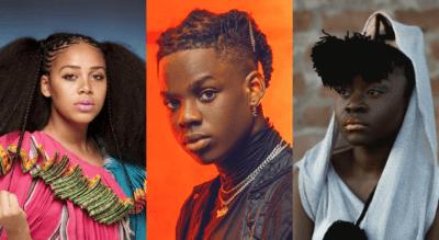 10-rappeurs-africains-connaitre