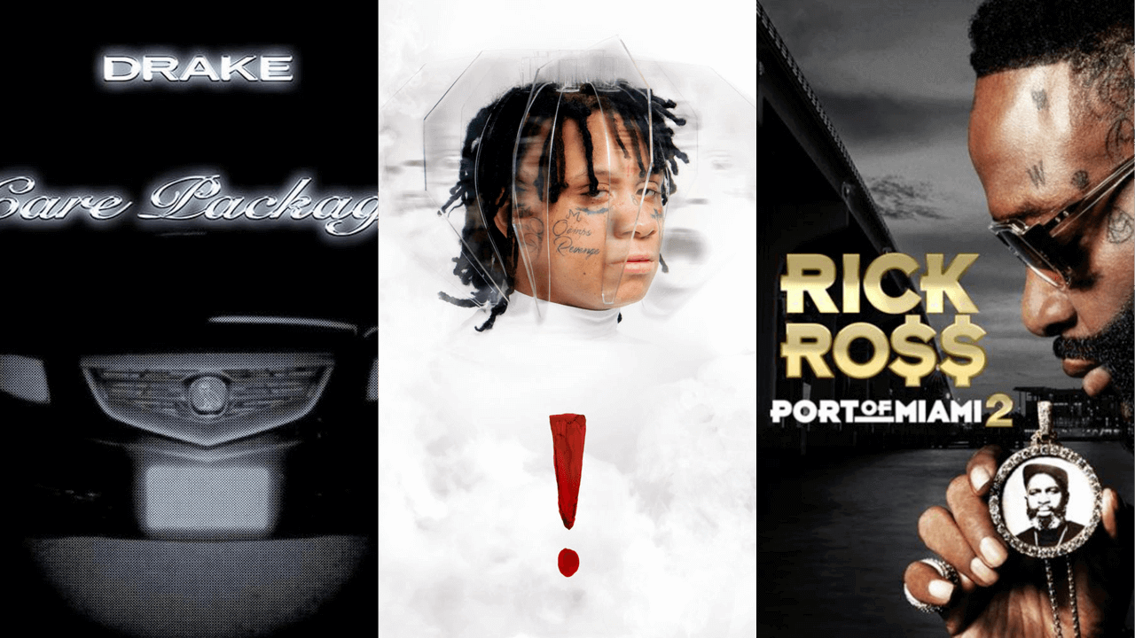 sorties-albums-rap-aout-2019