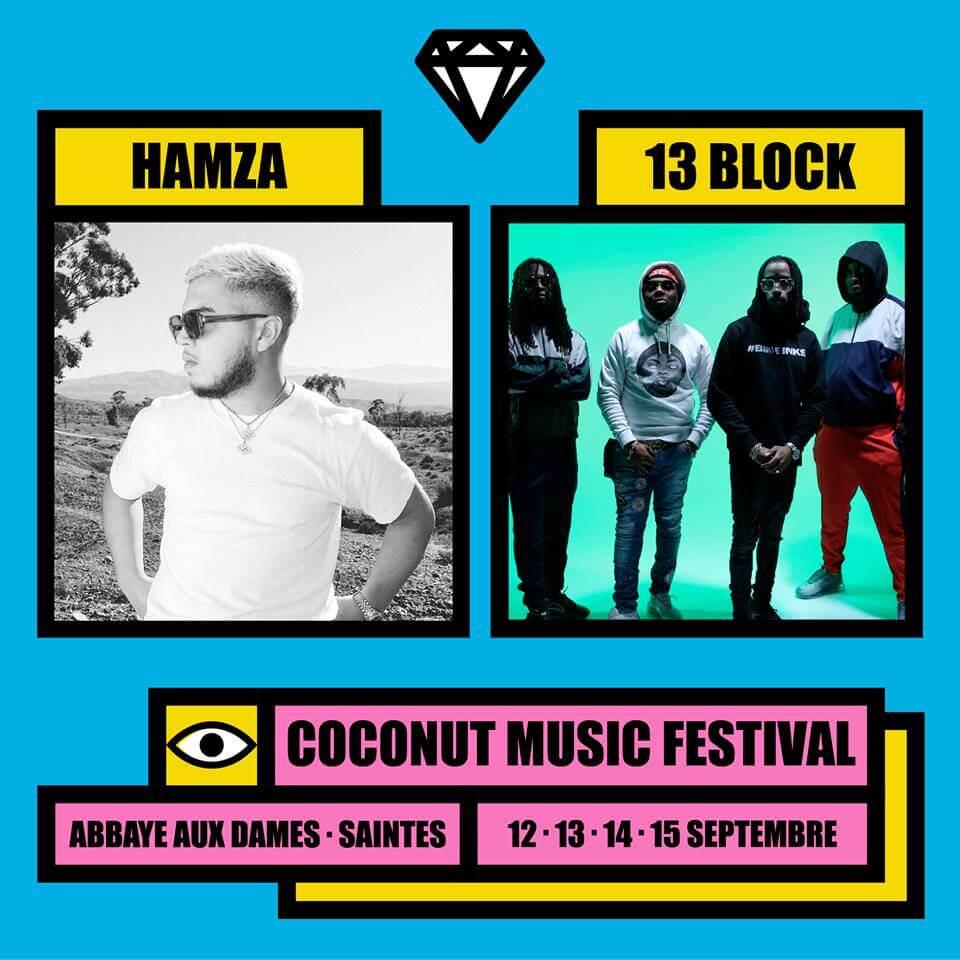 coconut-festival