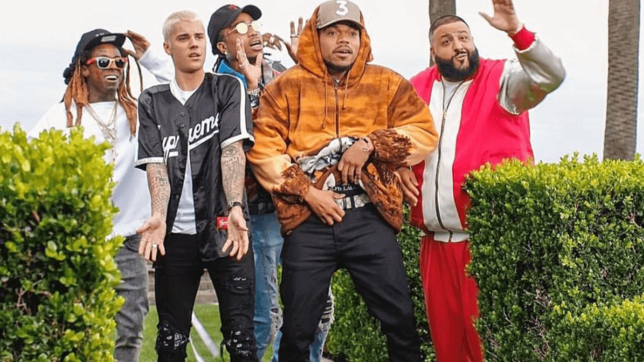 dj-khaled-feat-everybody