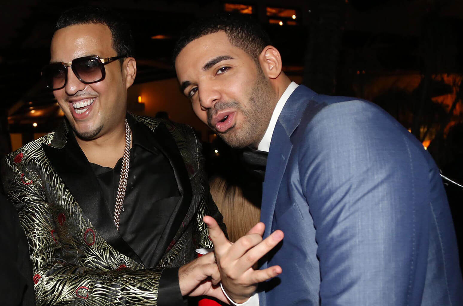 french-montana-drake-2016-billboard-1548