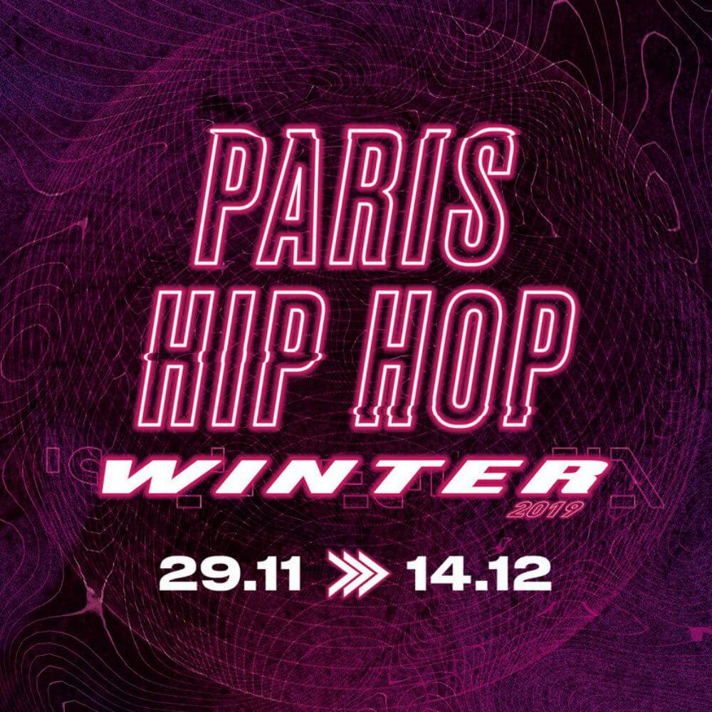 paris-hip-hop-winter-festival-2019