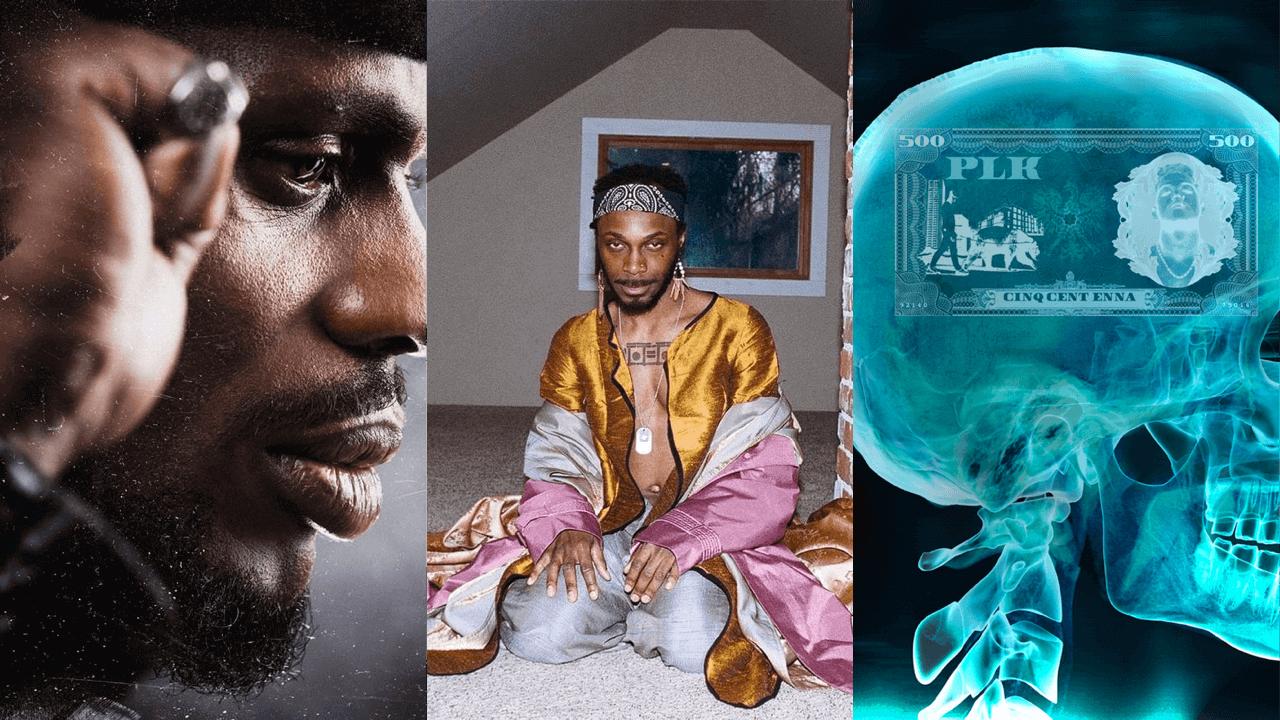 sorties-albums-rap-2019