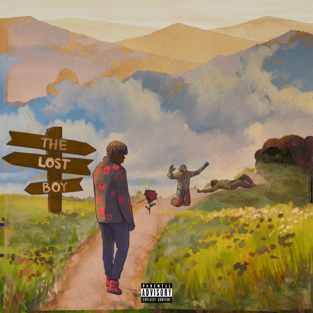 ybn-cordae-the-lost-boy-chronique-album