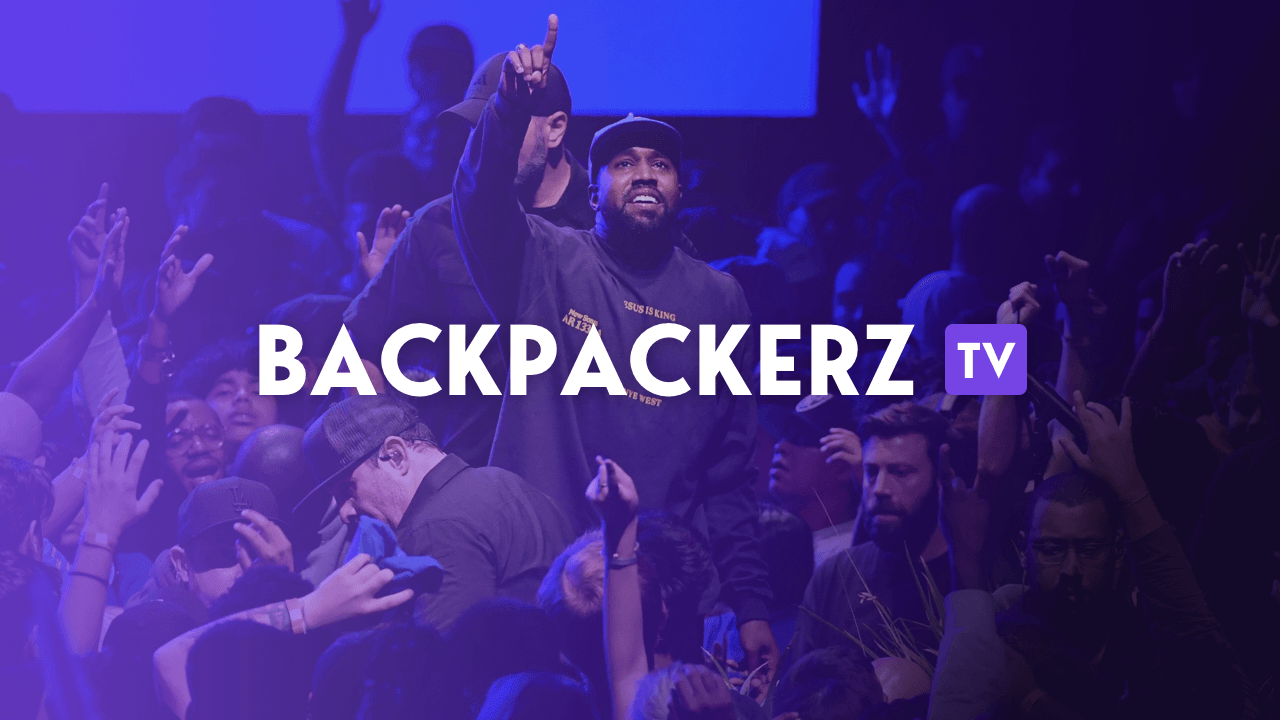 BACKPACKERZ_TV_cover_nobaseline