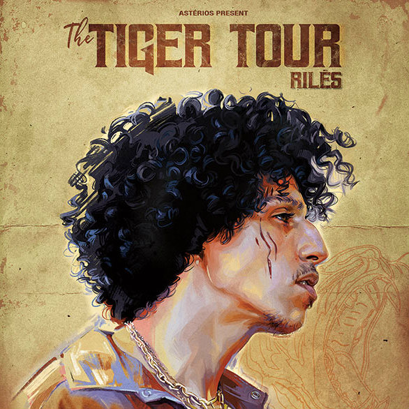 RILES-THE-TIGER-TOUR