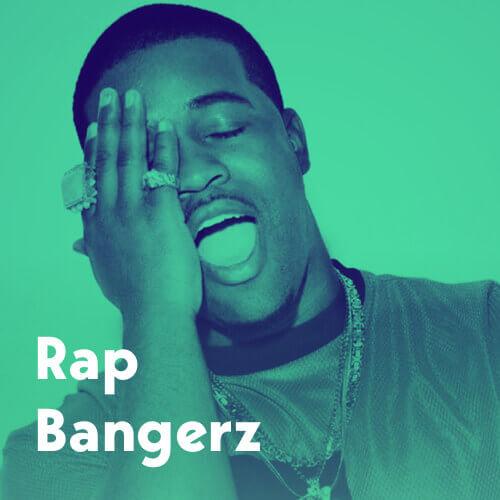 bangerz_spotify
