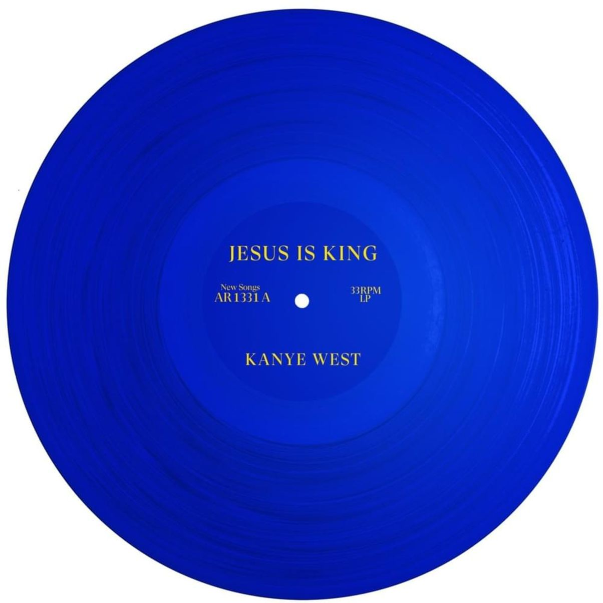 kanye-west-jesus-is-king-album