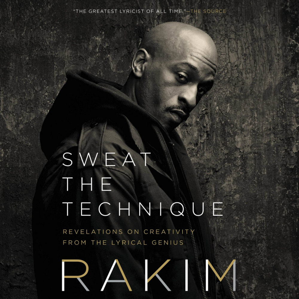 rakim-livre-sweat-the-technique