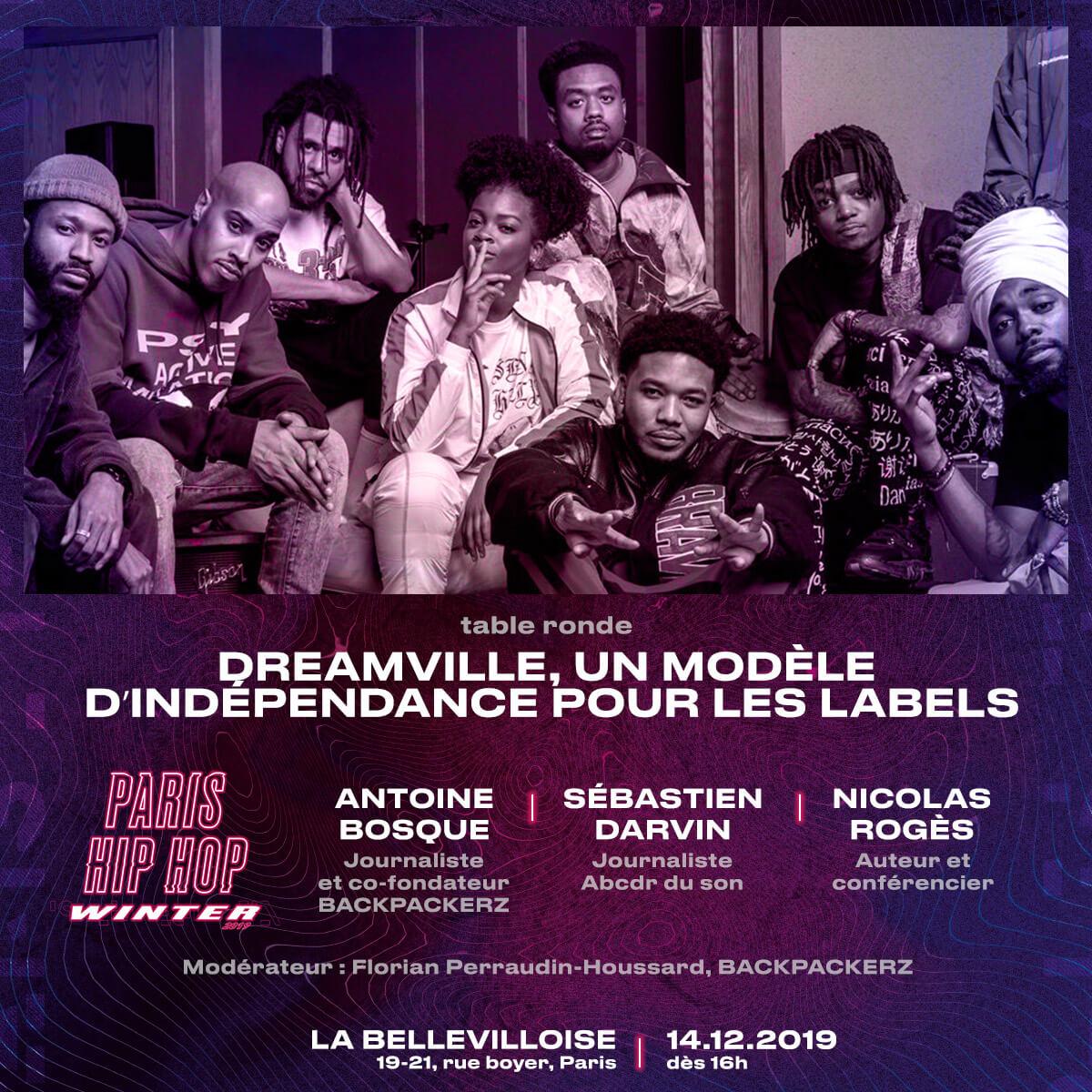 1200X1200-conférence-dreamville (1)