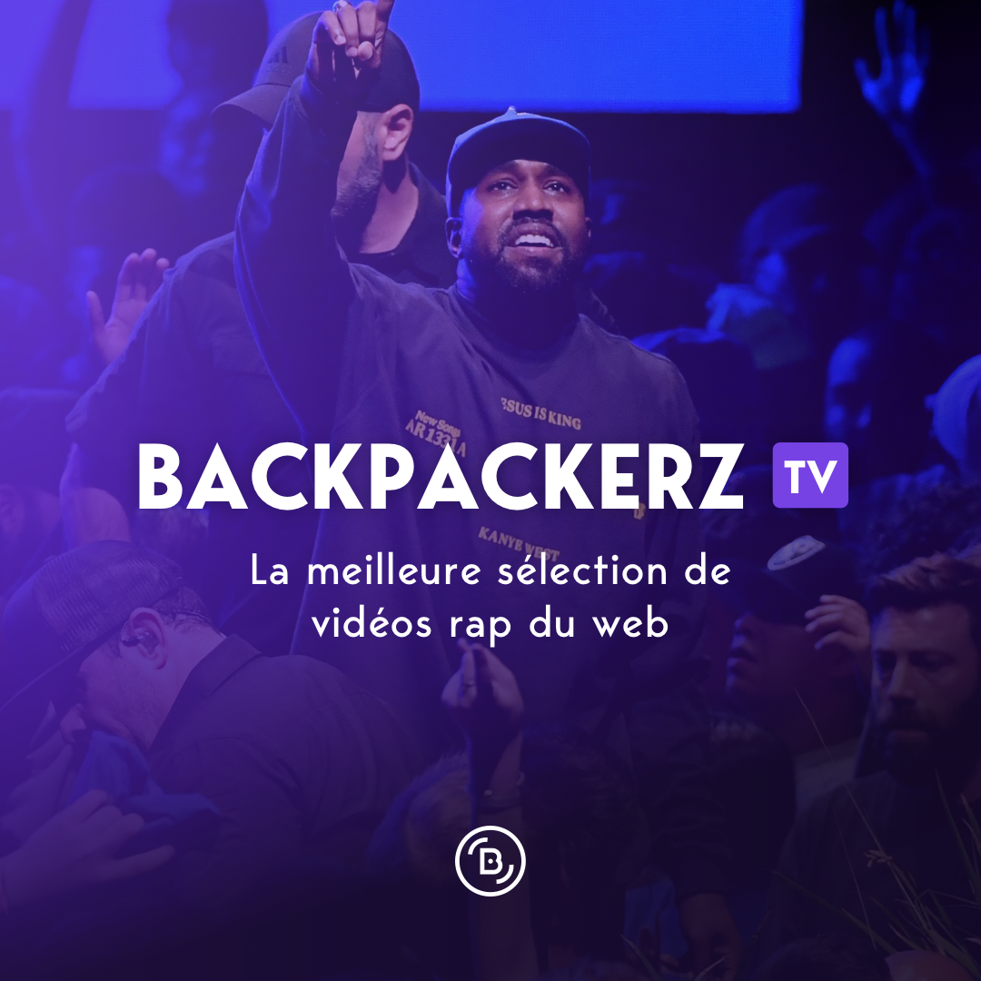 BACKPACKERZ_TV_insta
