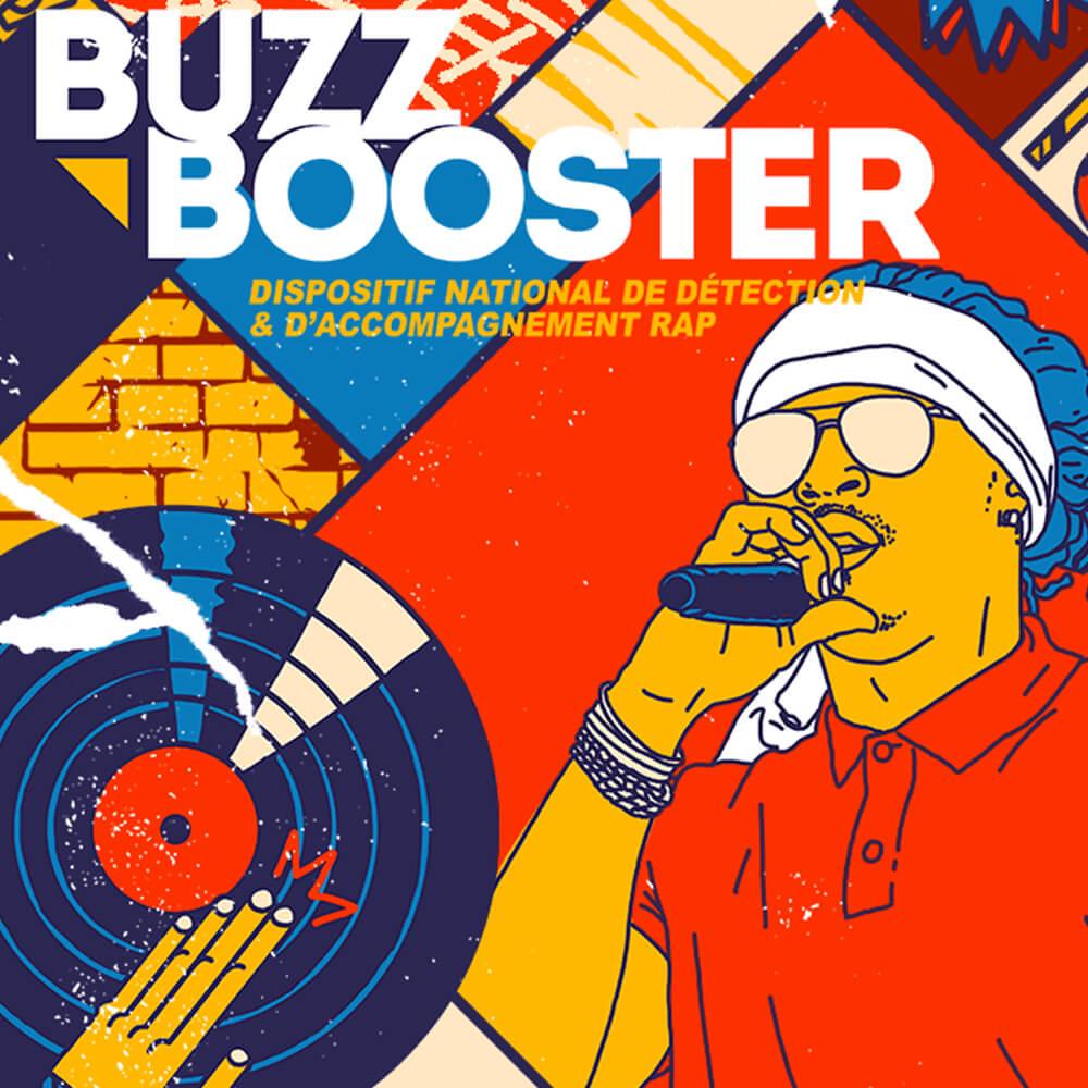 Buzz_booster_BPZ