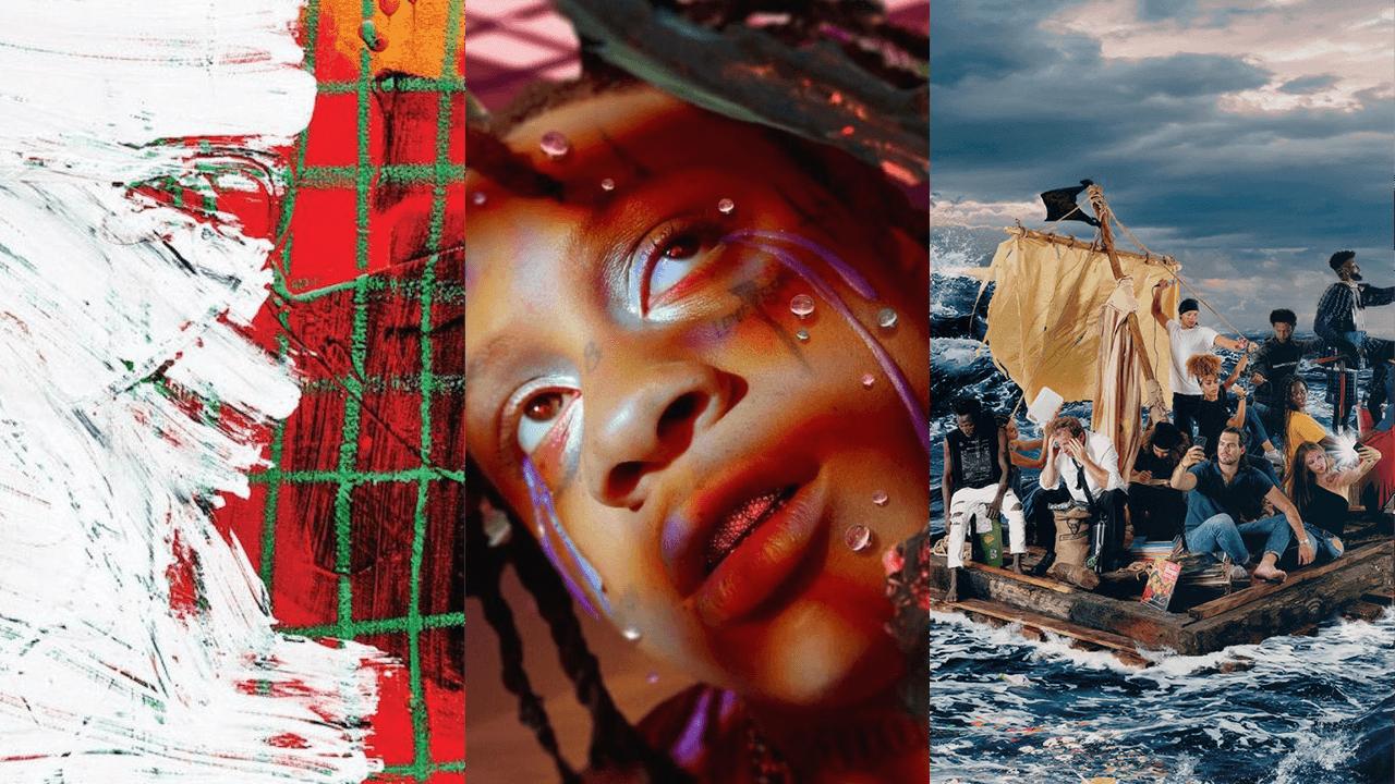 sorties-albums-rap-novembre-2019