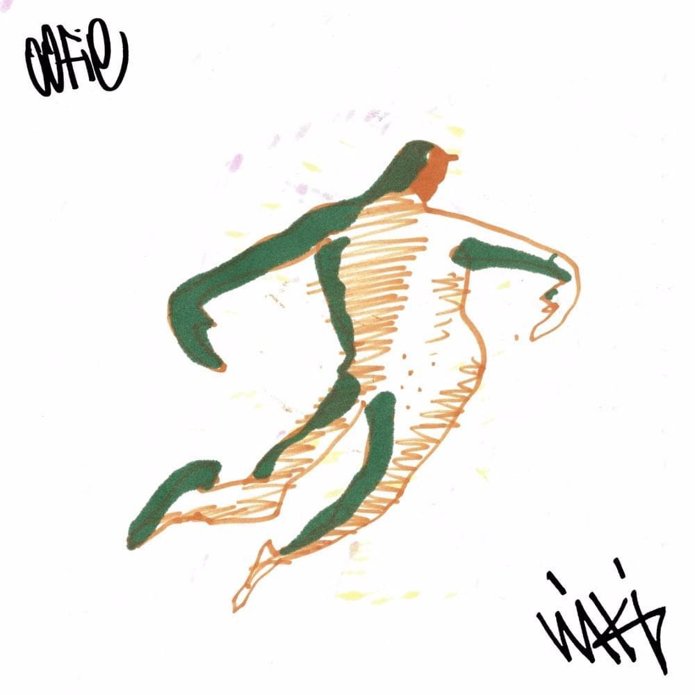 wiki-oofie-album-chronique