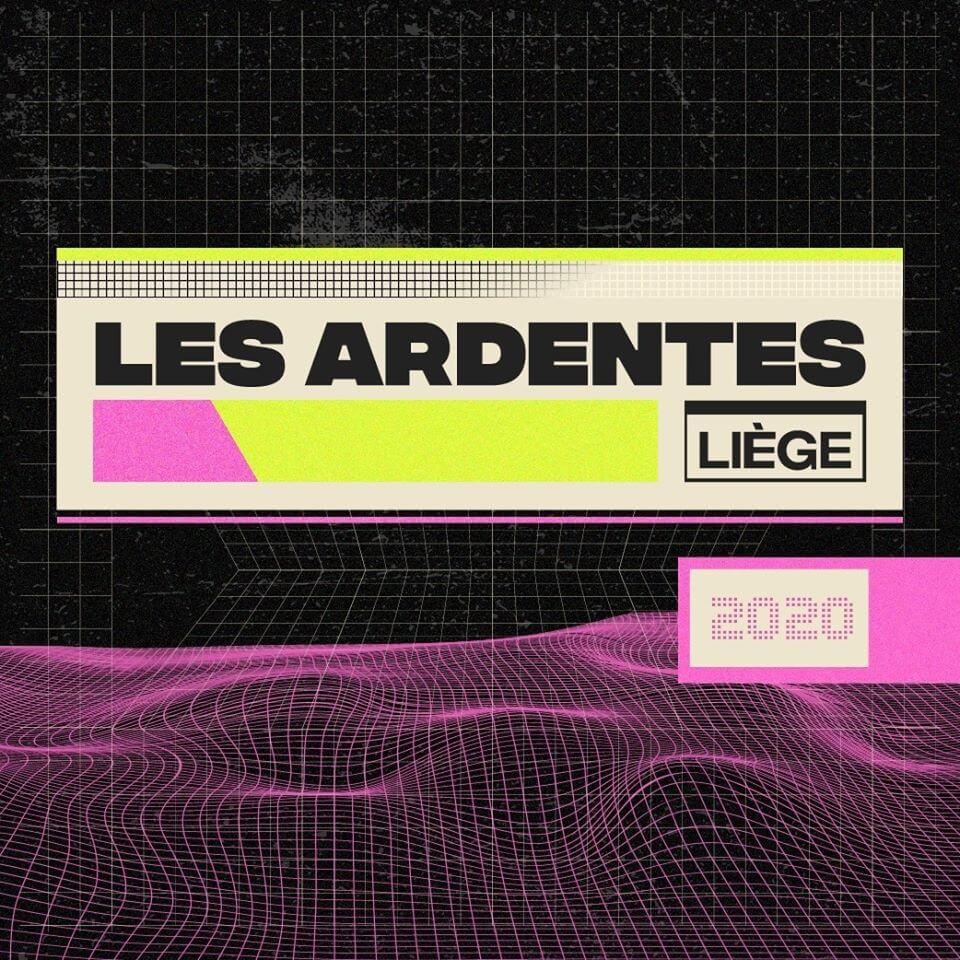 ardentes-festival-2020