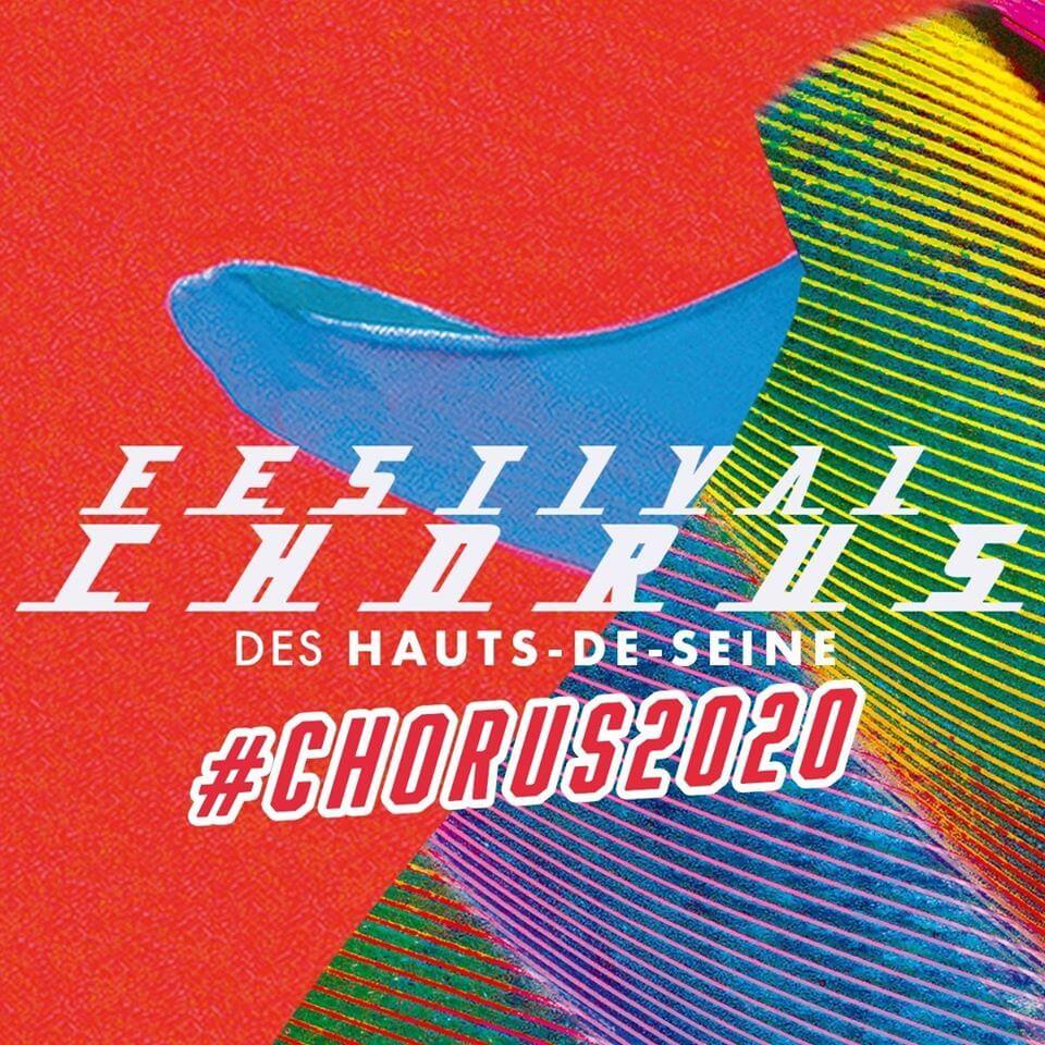 chorus-festival-2020
