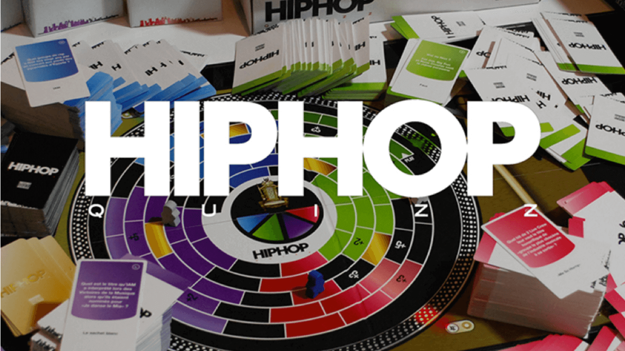 jeu-societe-hip-hop