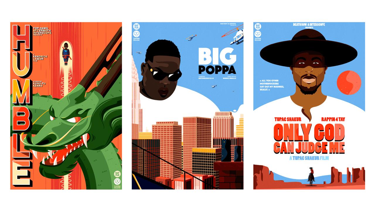 livres-rap copy