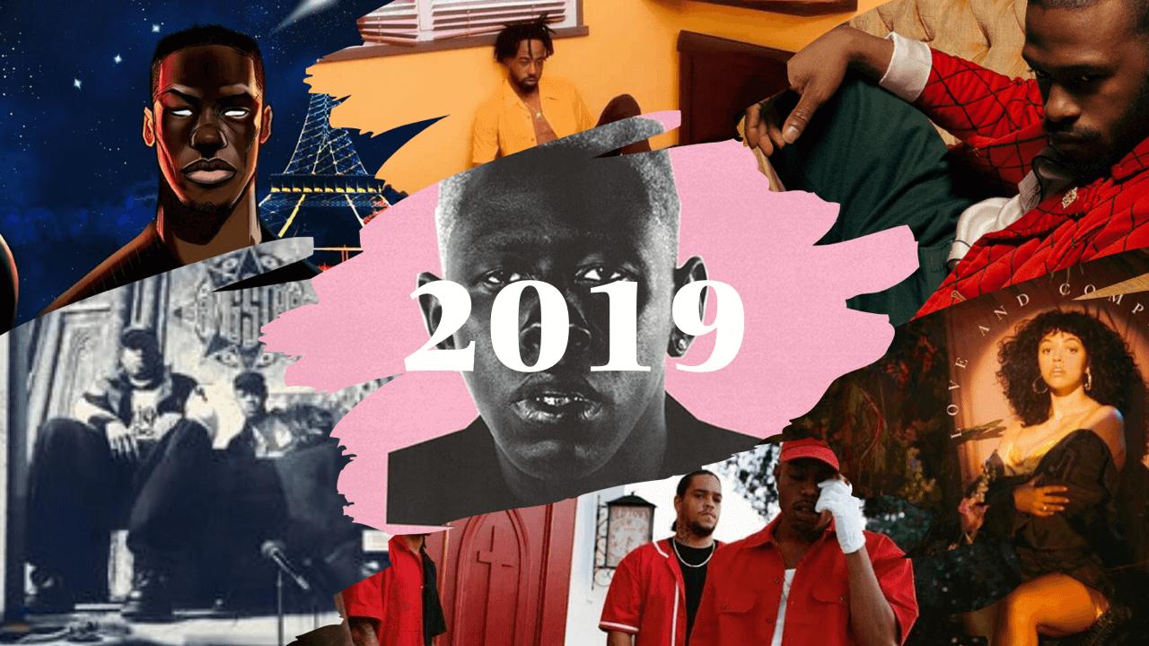 meilleurs-morceaux-rap-2019-backpackerz-cover-