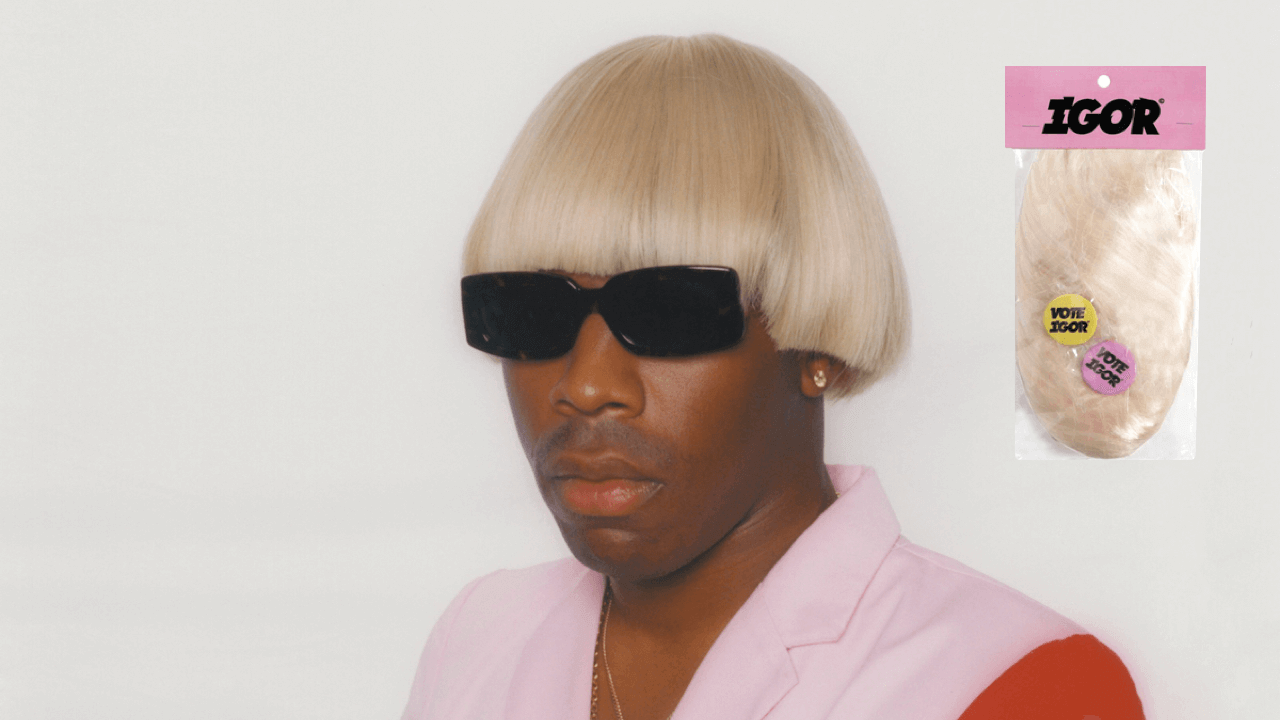 perruque-tyler-the-creator-igor
