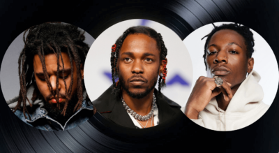 sortie-album-rap-attendu-2020