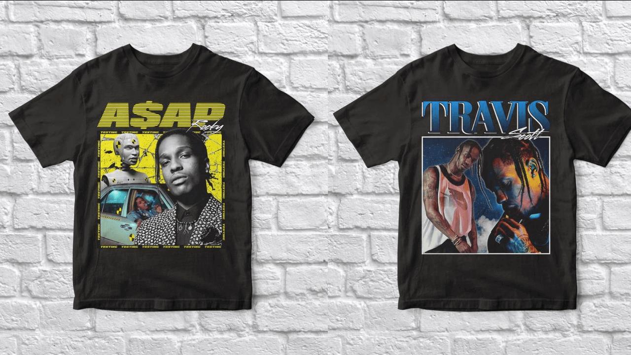 tshirts-hiphop