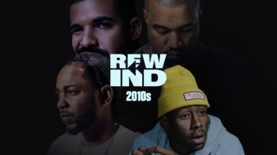 100-albums-rap-us-annees-2010