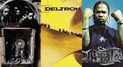 10 albums 20 ans en 2020