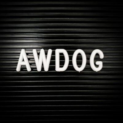 audrey-rubegue-awdog