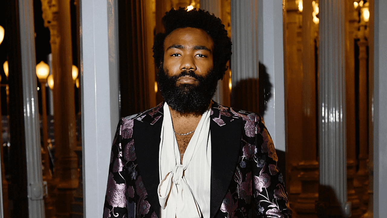 childish-gambino-03-15-20-nouvel-album-stream