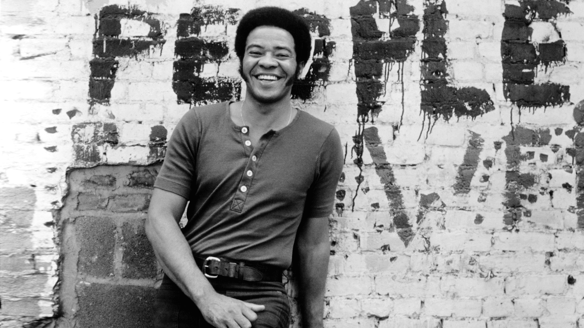 bill-withers-hip-hop-tribute (1)