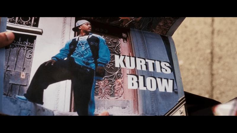 kurtis-blow-notorious