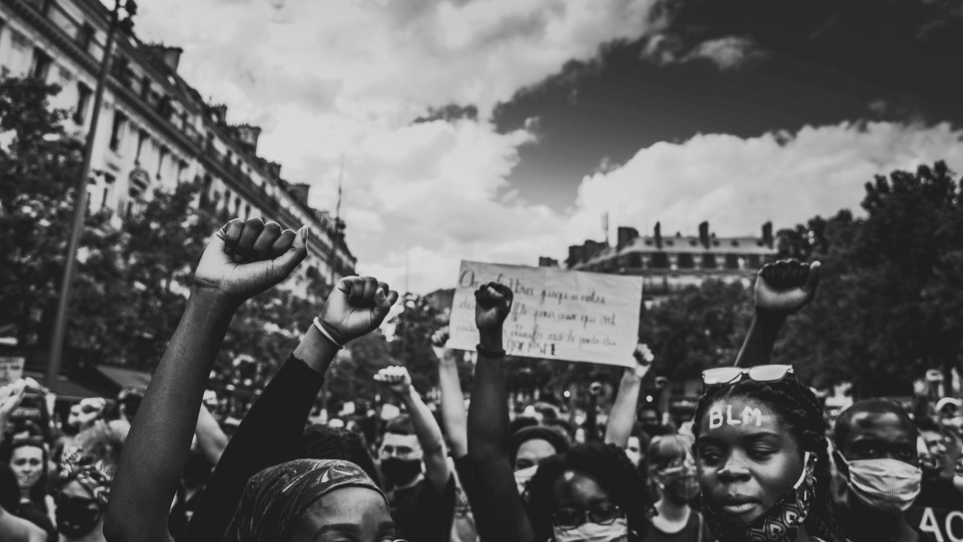 black-lives-matter-hip-hop-rap